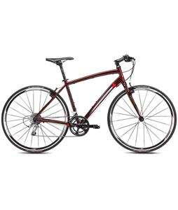 Fuji Absolute 1.3 Bike