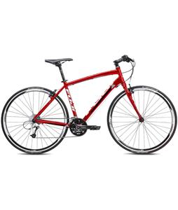 Fuji Absolute 1.4 Bike