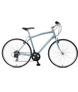 Fuji Absolute 4.0 Bike Blue/Gray 23in (L)