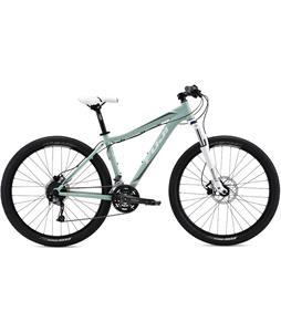 Fuji Addy 27.5 2.1 Bike