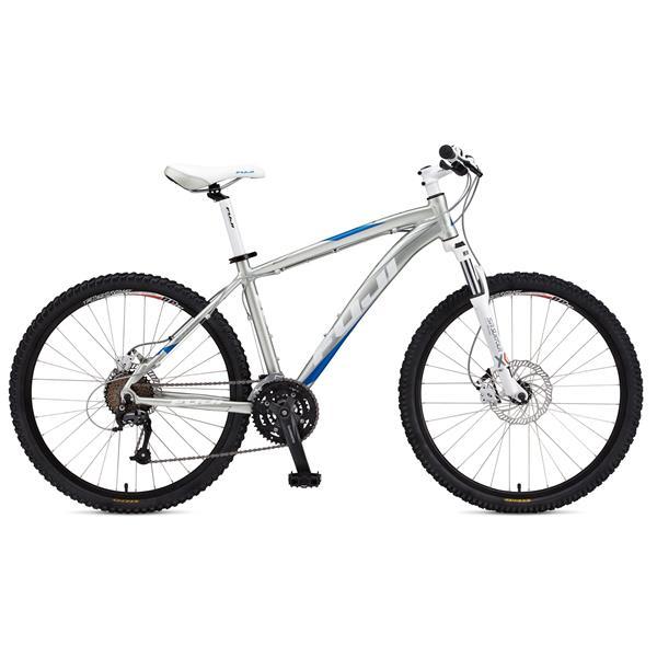 Fuji Addy 3.0 Bike