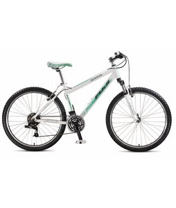 Fuji Adventure 1.0 ST Bike Snow 13in (XS)