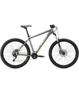 Fuji Beartooth 27.5+ 1.1 Bike