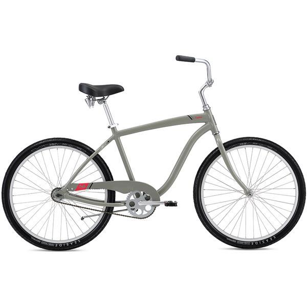 Fuji Captiva Bike