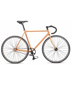 Fuji Classic Track Bike