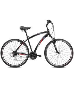 Fuji Crosstown 1.1 Bike 2013