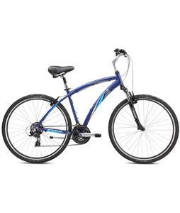 Fuji Crosstown 1.3 Bike