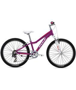 Fuji Dynamite Bike