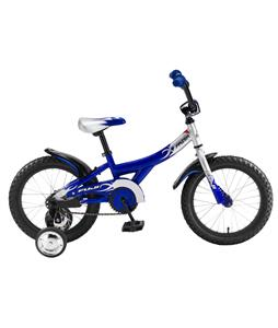 Fuji Fazer 16 Bike