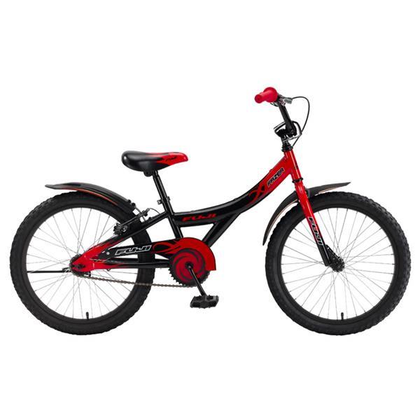 Fuji Fazer 20 Bike