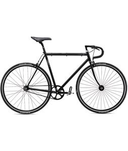 Fuji Feather Bike