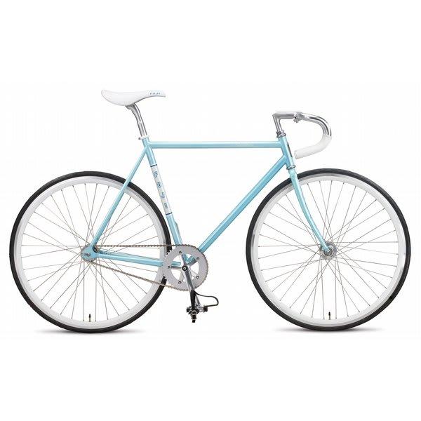 Fuji Feather Bike
