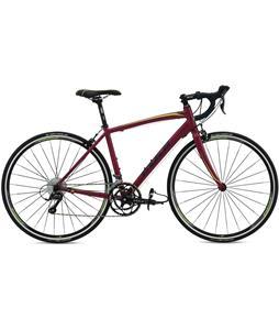 Fuji Finest 2.1 Bike