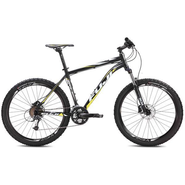 Fuji Nevada 1.3 D Bike