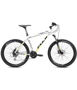 Fuji Nevada 1.7 D Bike