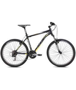 Fuji Nevada 1.9 Bike