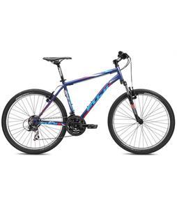 Fuji Nevada 2.1 Bike