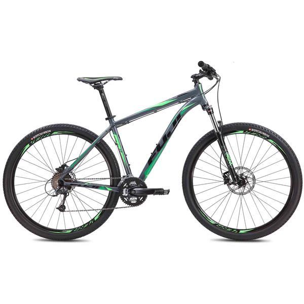 Fuji Nevada 29 1.3 D Bike