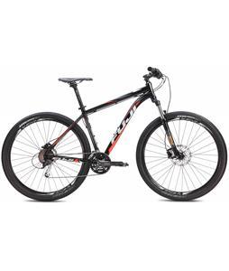 Fuji Nevada 29 1.5 D Bike