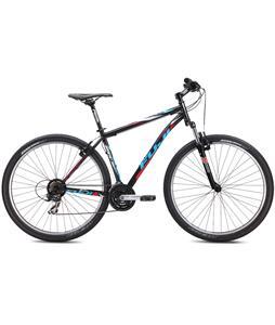 Fuji Nevada 29 2.1 Bike