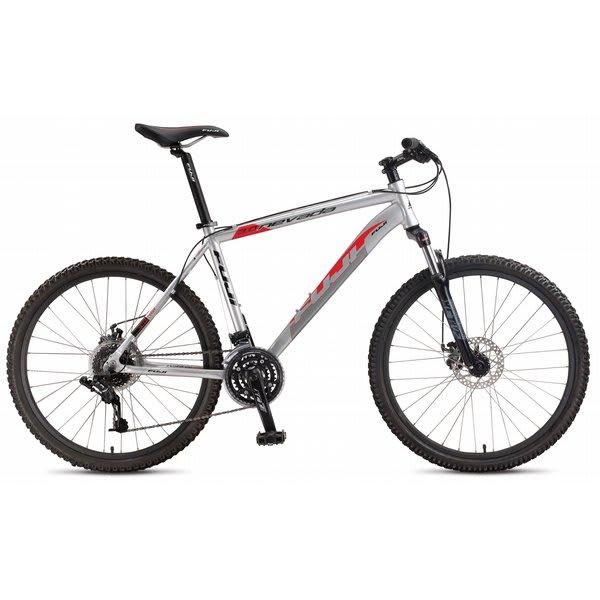 Fuji Nevada 3.0 Bike