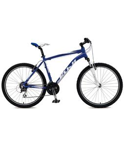 Fuji Nevada 4.0 Bike Blue/Gray 21in (M/L)
