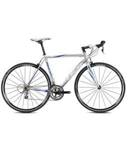 Fuji Roubaix 1.5 C Bike 2013