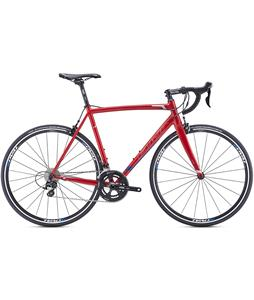 Fuji Roubaix 1.3 Bike