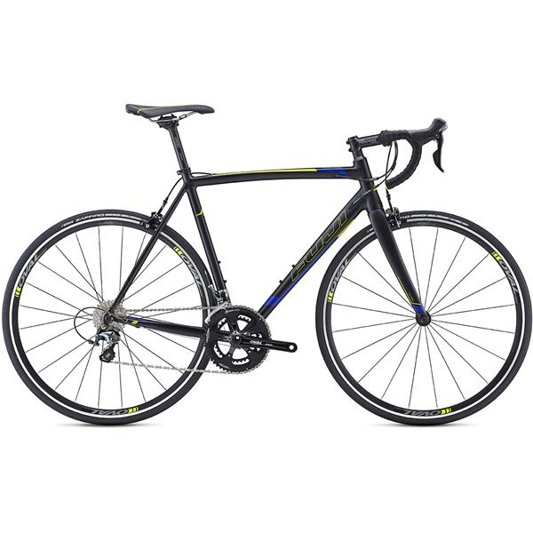Fuji Roubaix 1.5 Bike