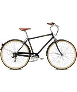 Fuji Sagres Bike