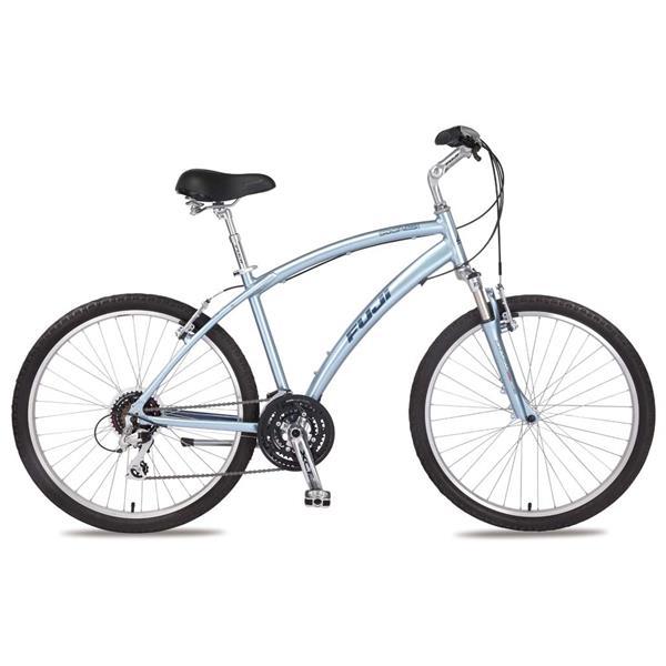 Fuji Sagres 1.0 Bike