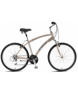 Fuji Sagres 2.0 Bike Champagne X-Large (22In)