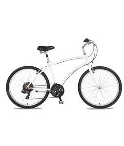 Fuji Sagres 3.0 Bike