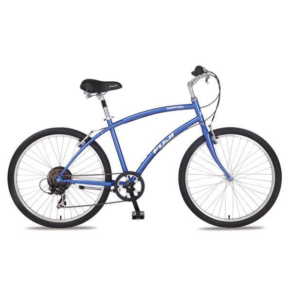 Fuji Sagres 4.0 Bike