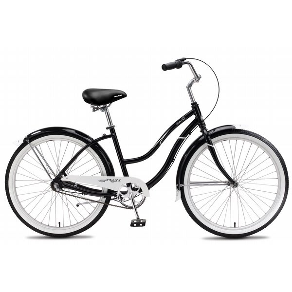Fuji Sanibel 1.0 ST Bike
