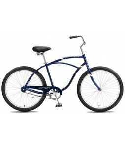 Fuji Sanibel 2.0 Bike Midnight Medium (19In)