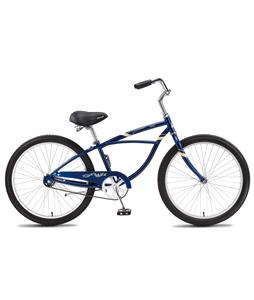 Fuji Sanibel 2.0 Bike Boy Blue X-Large (24In)
