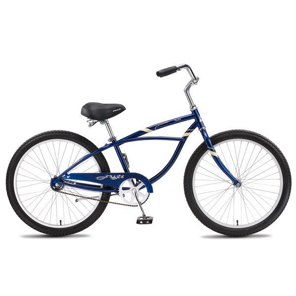 Fuji Sanibel 24 Bike