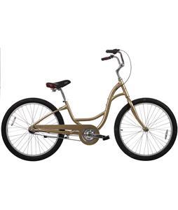 Fuji Saratoga 2.0 ST Bike
