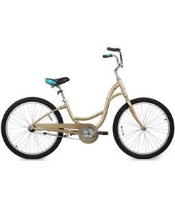 Fuji Saratoga 3.0 ST Bike