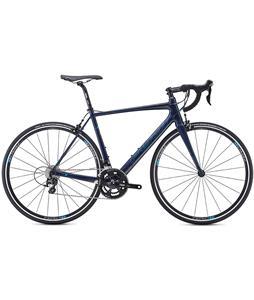Fuji SL 2.5 Bike