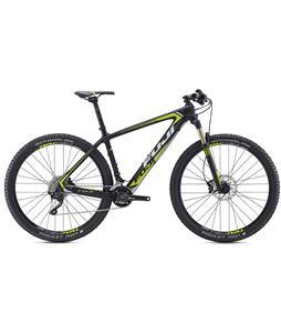 Fuji SLM 29 2.5 Bike