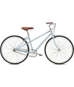 Fuji Sport Bike
