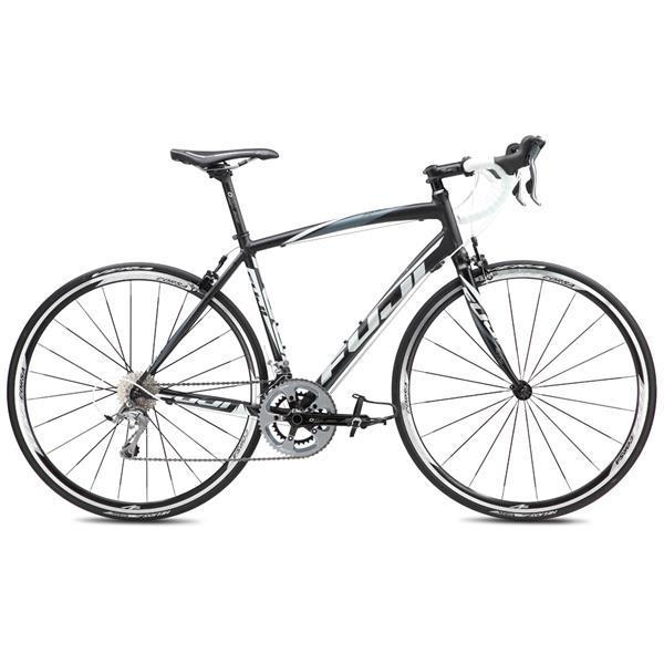Fuji Sportif 1.1 C Bike