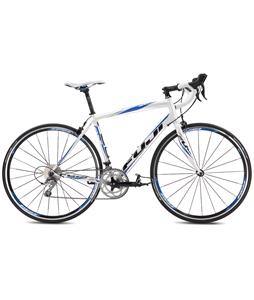 Fuji Sportif 1.3 C Bike 2013
