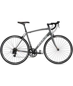 Fuji Sportif 2.5 Bike