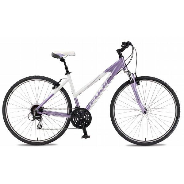 Fuji Sunfire 3.0 ST Bike