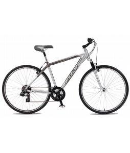 Fuji Sunfire 4.0 Bike