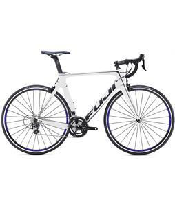 Fuji Transonic 2.9 Bike