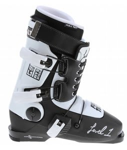 Full Tilt Level 1 Ski Boots